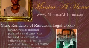 randazza legal group - Bribery, Gay Porn & Copyright Trolls: The rise & FALL of lawyer Marc Randazza