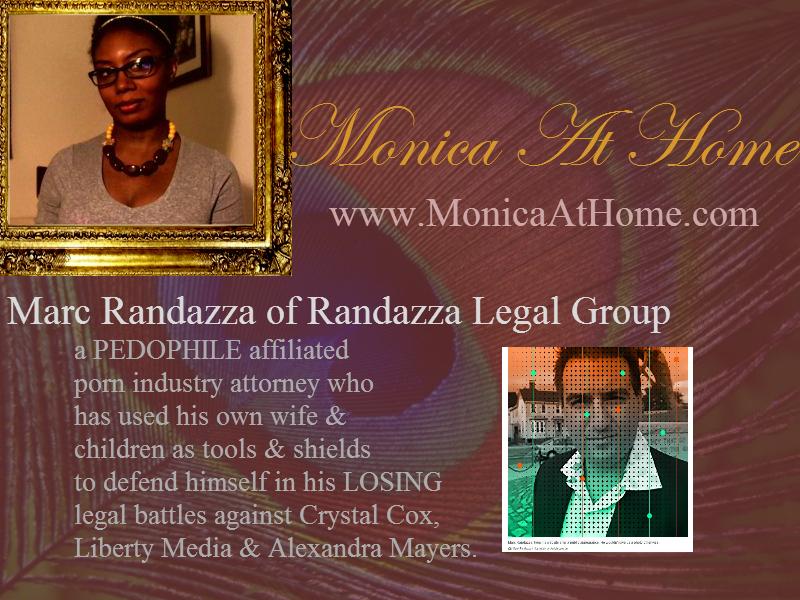 randazza legal group - Bribery, Gay Porn & Copyright Trolls: The rise & FALL of lawyer Marc Randazza
