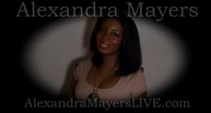 thumbnail-04 - Alexandra Mayers